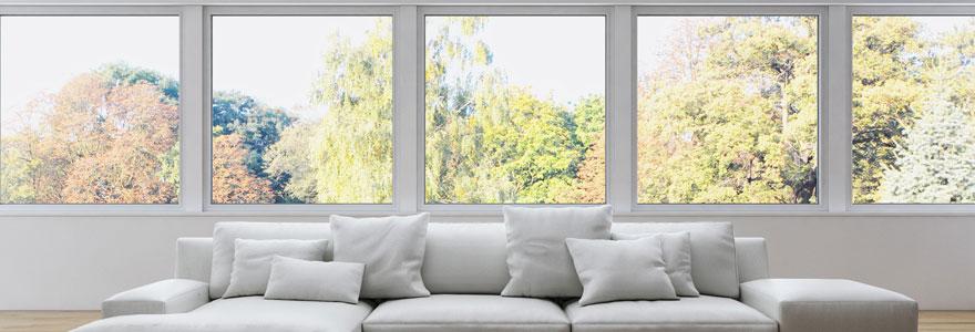 les mentions obligatoires d 39 un devis pour des fen tres. Black Bedroom Furniture Sets. Home Design Ideas