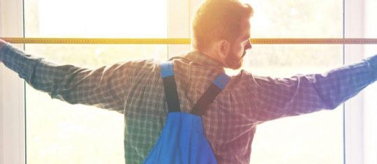 Sur le commerce, de nombreux prestataires proposent des fenêtres sur-mesure. Lequel de ces experts choisir ? Effectuez une demande de devis !